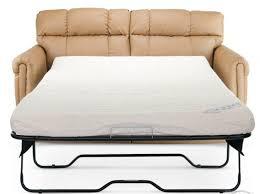 Rv Jack Knife Sofa Bed by Sofa Olympus Digital Camera Rv Jackknife Sofa Replacement
