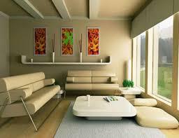 id馥 peinture chambre adulte id馥 peinture chambre adulte 57 images idee peinture chambre
