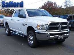 Used Trucks For Sale: 312,370 Vehicles From $500 - ISeeCars.com 5 Things To Consider Before Buying A Used Truck Depaula Chevrolet Cars For Sale Russeville Ar 72801 Trucks Unlimited Vehicles In Sacramento Ca For Sale 2009 Toyota Tacoma Trd Sport Sr5 1 Owner Stk P5969a Www New Toyota Tacoma By Owner Car Image Update Payless Auto Of Tullahoma Tn Semi For By Pap Kenworth Richmond Va Top Upcoming 20 Craigslist Pickup