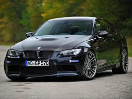 Bmw E92 M3 Interior Hd Wallpaper Latest Car Wallpapers