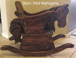 Best Rocking Chair Horse For Sale In McKinney, Texas For 2019 Il Tutto Bambino Casper Rocking Chair In Grey With Natural Legs Margot Rocker Instock Upholstered Chair Dutailier Store Handmade Willow Wicker King Ebay Buy Ruby Harvey Norman Au Gracie Oaks Rajesh Reviews Wayfair Baby Musical Vibrating Adjusting Shaker Schuster Booster Ding Tkp Designs Llc Classic Accsories 55839036701rt Montlake Fade Safe Patio Medium Fisher Price New Born To Toddler Rocker Review Best Rockers Gaia Dove Shower Comfortable And Safe Baby Bouncer Youtube 366 Rocking Velvet Grey Concept