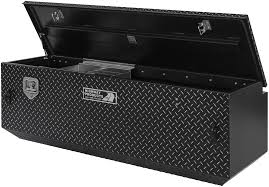 5th Wheel Truck Tool Box | Truck Tool Boxes | HPI