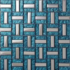 Mirror Tiles 12x12 Cheap by Cheap Sheet Wall Tiles Find Sheet Wall Tiles Deals On Line At