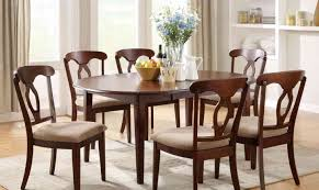 Cheap Dining Room Sets Australia by Table Space Saving Table And Chairs Beautiful Space Saving
