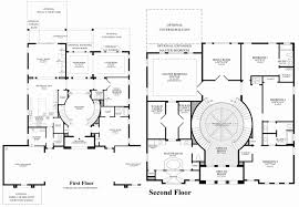 Luxury Mansion Home Plans Fresh First Second Floor Plan Floorplan ... Luxury Mansion Home Floor Plans Trend Design And Decor Spanish House Mediterrean Style Greatroom Courtyard Momchuri Plan Impressive 30 Modern Designs Peenmediacom Inspiring Gallery Best Idea Home Floorlans For Maions Traditional Houselan First Homes Of Luxury Mansion Plan Surprising House Modern Second Floor Plans 181 Best Images About Architecture On Pictures Free Photos Beverly Hbillies Fresh Cool With Pool Glass Windows With