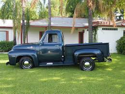 1955 Ford F100 For Sale | ClassicCars.com | CC-1051123 Gm Bolts Now Driving Themselves Around Scottsdale Used Cars For Sale In Phoenixaz2012 Hyundai Elantra All Price Lifted Trucks Phoenix Az Truckmax 2015 Freightliner Scadia 125 Evolution Tandem Axle Sleeper For Truck Parts Just And Van Westoz Heavy Duty Trucks Truck Parts For Arizona Silver Dodge Ram In On Buyllsearch Service Utility Trucks Sale In Phoenix Ford F250sd 2542 Rojo Investments Llc Lvo Phoenixaz Single 9242 Toyota Tacoma Sale