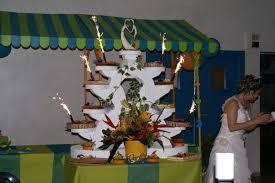 jeux de cuisine de gateau de mariage mariage jeux thème support gâteau et buffet supertoinette