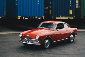 Classic Cars From Northern California | How To Buy, Ship, Travel Capitol Buick Gmc San Francisco Bay Area Dealership For 6000 Is This Mustang A Treat Login March 23 2018 Axios Craigslist Sf Used Cars Tutorial Video With Search Someone Asking 35000 For A 2000 Acura Integra Type R The Drive Posting Car Dealers Auto Dealer Find Out The Best Deal Rent In From Flagging Tools New Software How To Post Job On Definitive Guide Proven