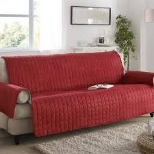 prot ge canap cuir housse de canapé cuir 2 places canapé idées de décoration de