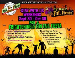 Medina Tn Pumpkin Patch by Jellystone Zombie Hunt Halloween Fun Pinterest Watches