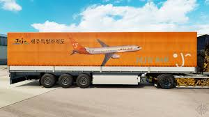 Skin Jeju Air To Trailers For Euro Truck Simulator 2 Transformer Forklift Air Truck Trucks Delivery Youtube Knife Vacuum And Utility Locating Equipment Holt Services Military Usa Army Corps Operations Vehicles Fuel Big Nasty Custom Ride Intertional Burnoutsraceway Flow Around Pickup Truck In Wind Tunnel With Slow Motion Smoke Suspension Basics For Towing Mobile Fayetteville Fd Safe Systems Us Navy Fire At Pensacola Naval Station Florida Marine Planar Diesel Heaters The 1939 Plymouth Radial Visits Jay Lenos Garage Engine