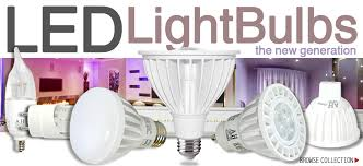 how to find best led bulbs in india
