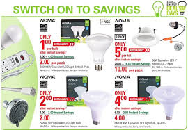 save on energy deal days up to 8 00 energy light