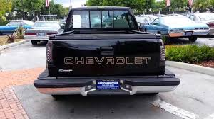 1993 Chevrolet Silverado Stepside 5.0 @ Karconnectioninc.com Miami ... Diesel Ford F250 Single Cab In Florida For Sale Used Cars On Wkhorse Introduces An Electrick Pickup Truck To Rival Tesla Wired 2014 Ram 3500 Slt 4x4 For Sale In Ami Fl 89869 Used 1961 F100 Pick Up V8 Auto Ps Pb Venice Used Work Trucks For Sale Hyundai Trucks Best Of Panama City Fl Chevrolet Silverado Pembroke Pines Autonation Amazoncom Traxion 5100 Tailgate Ladder Automotive New Tampa Jim Browne 1941 Steel Body Air Dodge Ram Buyllsearch