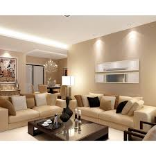 Light Up Your Life With Residential Recessed Lighting
