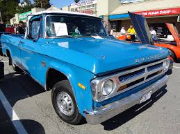 1970 Dodge D-100 Adventurer Pickup Truck - A Photo On Flickriver Sweptline Crew Cab Top Car Designs 2019 20 Dodge Canada File 1952 Truck Wikimedia Mons Auto Super 1975 Loadstar 1600 And 1970s Van In Coahoma Texas 1970 Wiring Diagrams Circuit Diagram Symbols Dodge A100 Truck Rare 318 V8 727 Auto California Cummins Swap Power Wagon 8lug Diesel Trucks Made Expert Bangshift D100 Is Built As Red Coe Overengine The Trailer Its Pulling My The Htramck Registry Service Hlights Junkyard Find 1968 Adventurer Pickup Truth About Cars Smart