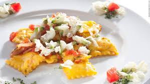 regional cuisine italy s 20 regions dish by delicious dish cnn travel