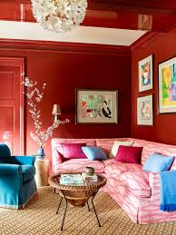 100 Latest Sofa Designs For Drawing Room 16 Best Small Living Ideas How To Decorate A Small Living