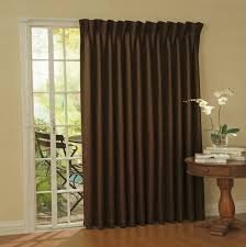 best noise cancelling curtains for a better night s sleep