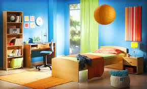 Student Bedroom Ideas Fascinating 15 Cute Decor
