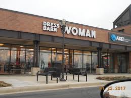 DressBarn Hodgkins, IL 60525 - YP.com Lane Bryant Loft Dress Barn Ann Taylor And Others Announce Dressbarn Customer Service Complaints Department Hissingkittycom Locations Near Me Kitchen Collection At Woodburn Premium Outlets A Simon Mall Complete List Of Stores Located At Vacaville A Dressbarns Spring Style Looking Fly On Dime Ascena Retail Group Structure Tone Womens Palazzo Pants Dressbarn Welcome To Pismo Beach Shopping Center In Black Friday 2017 Sale Deals Christmas Sales Home Facebook
