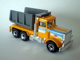 Image - Peterbilt Dump Truck (1986).jpg | Matchbox Cars Wiki ... Peterbilt Triaxle Dump Truck Chris Flickr 2017 567 500hp 18spd Eaton Trucks Pinterest Pin By Us Trailer On Custom 18 Wheelers And Big Rigs 2004 330 For Sale 37432 Miles Pacific Wa Paris Star On Classifieds Automotive 2005 End Kirks Stuff Filewsor Truckjpg Wikimedia Commons Dump Truck Camions Exllence Dump Truck Models Toys Games Compare Prices At Nextag Custom 379 Tri Axle Wheels A Dozen Roses Orange Peterbilt Promotex 187 Ho Scale Maulsworld Used Chevy Fresh 335