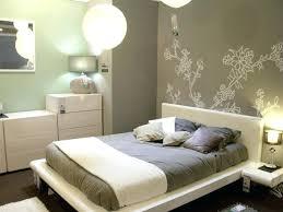 model de peinture pour chambre a coucher deco peinture chambre adulte peinture chambre coucher moderne deco