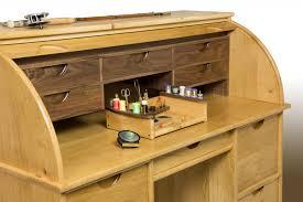 bureau furniture turner furniture river tweed fly tying bureau