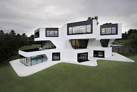 100 Modern House.com Top 50 House Designs Ever Built Architecture Beast