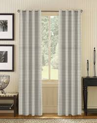 Chiffon Curtains Online India by Featured Curtains Online D U0027decor