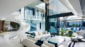100 Antoni Architects 6th 1448 Houghton Residence By SAOTA And Associates
