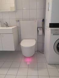 dusch wc in einer mietwohnung s weber sanitär heizung gmbh
