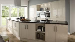 Kitchen Unit Ideas Kitchen Unit Ideas Design Your Kitchen Layout Like An