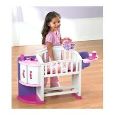Baby Doll High Chair And Crib Set • High Chairs Ideas Childrens Kids Girls Pink 3in1 Baby Doll Pretend Role Play Cradle Cot Bed Crib High Chair Push Pram Set Fityle Foldable Toddler Carrier Playset For Reborn Mellchan Dolls Accsories Olivia39s Little World Fniture Lifetime Toy Bundle Pepperonz Of 8 New Born Assorted 5 Mini Stroller Car Seat Bath Potty Swing Others Cute Badger Basket For Room Ideas American Girl Bitty Favorites Chaingtable Washer Dryerchaing Video Price In Kmart Plastic My Very Own Nursery Olivias And Sets Ana White The Aldi Wooden Toys Are Back Today The Range Is Better Than Ever Baby Crib Sink High Chair Playset