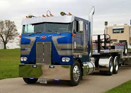 Five Things You Should Know Before Embarking On Truck Omadi Pricing Features Reviews Comparison Of Alternatives Getapp Towing Software For Advanced Trucking Dispatch Management Leading Transportation Cover Letter Examples Rources Dispatcher Job Description In Resume Sraddme T Disney About Us Dispatcher Job Duties Roho4nsesco Truck Companies Best Image Kusaboshicom Regional Tank Truck Driving Indian River Transport Yakima Wa Careers In The Industry Five Things You Should Know Before Embarking On