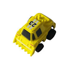 100 Micro Rc Truck Detail Feedback Questions About Mini RC Car Remote Control