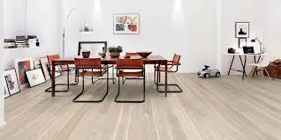 Kahrs Engineered Flooring Canada by Kährs Avanti Kährs