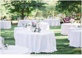 A Laid Back Outdoor Destination Wedding | Backyard Weddings ... Best 25 Outdoor Wedding Decorations Ideas On Pinterest Backyard Wedding Ideas On A Budget A Awesome Inexpensive Venues Decor Outside 35 Rustic Decoration Glamorous Planning Small Images Wagon Wheels Home Decor Tents Intrigue Shade Canopy Simple House Design And For Budgetfriendly Nostalgic Backyard Ceremony Yard Design