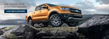 Big Mud Trucks Ford Ranger | Www.topsimages.com