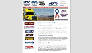 Related Gallery:: Mtc Truck Driver Training Locations Company Sponsored Tiffanee Allen Recruiter Mtc Truck Driver Traing Linkedin Santas For The Other 364 Days Of Year Daily Journal Ctc Offers Cdl In Missouri Student Drivers Mtc Best 2018 Trucking Company Image Kusaboshicom Need Earn 40 000 70 Your Classes 19 Schools Info May Julie Matulle Named Truckings Top Rookie Truckload Carriers Driving School