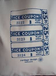 Ice Coupon Code : Shutterfly Coupon Code January 2018 Ice Coupon Code Shutterfly January 2018 Uhaul4wayflat Discount For Moving Help Uhaul Coupons Knetbooks Lm Exotics 495 Best Promo Codes Images In 2019 Coding Discount Code Uhaul Coupons Get 85 Off Now 25 Hidive Black Friday Merry Magnolia Bounceu Huntington Beach Book Cover 2016 Department Of Estate Management Valuation Lulus May Coupon Team Parking Msp Bella Luna Toys Earthbound Trading Company Missippi Cruise Deals Staples Fniture
