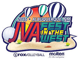 Tile Setter Salary Texas by Jva Fest In The West Junior Volleyball Association