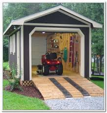 10x14 Garden Shed Plans by 25 Unique Shed Ramp Ideas On Pinterest A Shed Building A Shed