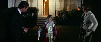 Tommy Doyle Halloween 1978 by Tis The Season John Carpenter U0027s Halloween