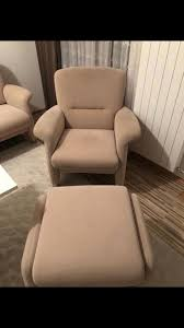 sofa garnitur segmüller in 81735 münchen for