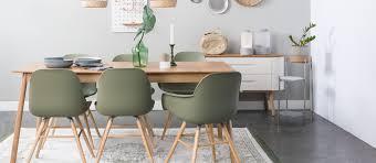 stühle finden bei mein wohnstudio in seevetal mein