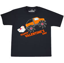 INKtastic Happy Valentine's Day-monster Truck Youth T-shirt Day ... Toughskins Boys Graphic Tshirt Monster Truck Clothing Shoes Long Sleeve Tshirt Drive Them Wild Ford Trucks Scotts Hotrods Tshirts Sctshotrods Grave Digger Shirt Stuff That Uniquely For You 2018 Thrdown Tour Kids Rap Attack Personalized Iron On Transfers Monster Jam 4 5 6 7 Tee Shirt Top Grave Digger El Toro Custom Name Tshirt Jam Maximum Cartoon Stock Vector Anastezzziagmailcom 146691955 5th Birthday Boy Year Old Christmas The Godfathers Blog Gordons Next Challenge Trucks