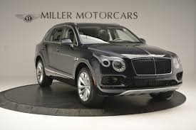 Bentley Lease Specials | Miller Motorcars | New Bentley Dealership ... Howard Bentley Buick Gmc In Albertville Serving Huntsville Oliver Car Truck Sales New Dealership Bc Preowned Cars Rancho Mirage Ca Dealers Used Dealer York Jersey Edison 2018 Bentayga Black Edition Stock 8n021086 For Sale Near Chevrolet Fayetteville North And South Carolina High Point Quick Facts To Know 2019 Truckscom 2017 Coinental Gt W12 Coupe For Sale Special Pricing Cgrulations Isuzu Break Record