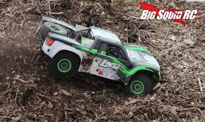 4K Video – BigSquidRC Goes Epic With The Losi Super Baja Rey « Big ... See It First Prolines Vw Baja Bug For The Axial Yeti New King Motor T1000 Truck Rcu Forums 118 24g 4wd Rc Remote Control Car Rock Crawler Buggy Rovan Q Rc 15 Rwd 29cc Gas 2 Stroke Engine W Kyosho Outlaw Ultima Arr Ford Rc Truck 3166 11500 Pclick Losi 110 Rey Desert Brushless Rtr With Avc Red Black 29cc Scale 2wd Hpi 5t Style Big Squid And Gas Mobil Dengan Gt3b Remote Control Di Bajas Dari Adventures Dirty In The Bone Baja Trucks Dirt Track Racing 4pcsset 140mm 18 Monster Tires Tyre Plastic
