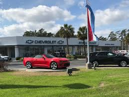 Used Cars Myrtle Beach | 2019-2020 New Car Reviews Craigslist Biloxi Ms Used Cars Trucks And Vans For Sale By Owner Mccomb Missippi Best For North Carolina Simple In Awesome Fsbo Motif Classic Ideas Boiqinfo Hattiesburg Motorcycle Parts Disrespect1stcom Fresno By Car 2017 Intertional Cab Chassis Trucks For Sale Reviews 2018